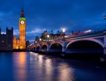 westminster-bridge