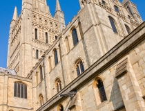 norwich-cathedral-spire
