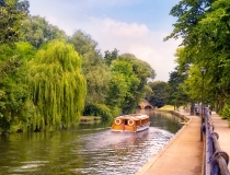 river-wensum-cruise