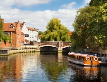 river-wensum-cruises